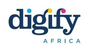 digify-2-650x322-650x366
