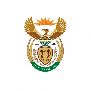Coat_of_arms_of_South_Africa-5c33a88346e0fb00013b521c